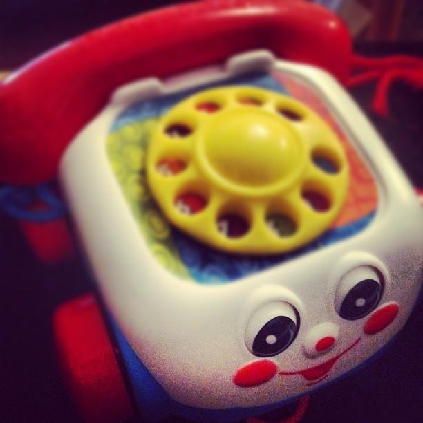 Nu nås jag även på telefon!