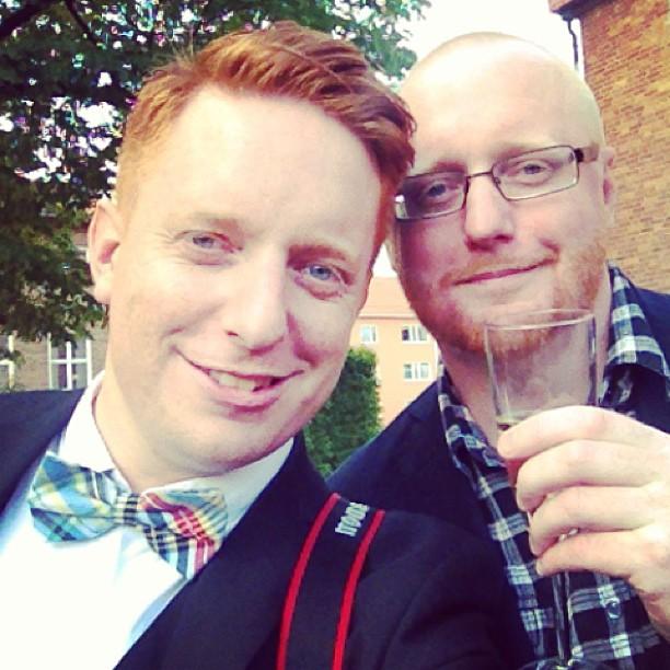 Wedding! Med bror min :) missförstånd förutsetts  </p>  </div><!--article-content-wrap-->         </div><!--/content-inner-->  </div><!--/post-content-->  </div><!--/inner-wrap-->  </article><!--/article-->   <article id=