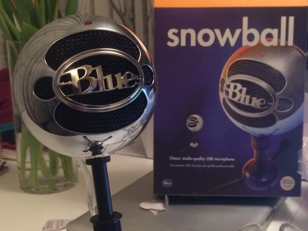 snowball-blue